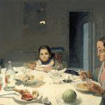 """""""A la mesa. Bodegones en el arte"""", desde Picasso a Juan Gris en Toledo"""