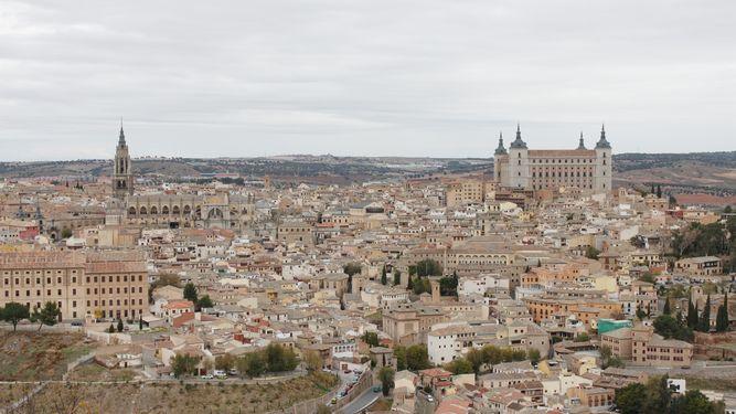 Ciudad-Toledo-Turismo-Castilla-La-Mancha_EDIIMA20160401_0107_1
