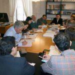 """El proyecto del nuevo hospital de Toledo, en """"fase cero"""""""