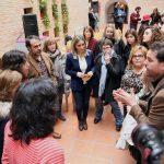 El Consejo de Cooperación de Toledo comenzará a funcionar el próximo mes