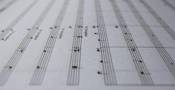 Añover de Tajo celebra su I Semana de la Música