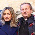 'Quillo' será el pregonero del Corpus de Toledo
