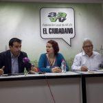 """Ambiente """"enrarecido"""" en Seseña: entre 'tránsfugas' y la duda del cese del interventor"""