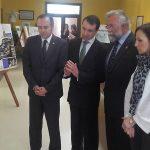 """La redacción del proyecto para arreglar las riberas del Tajo en Talavera, """"inmediata"""""""