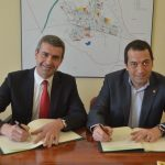 La UNED se extenderá a Torrijos en el presente curso