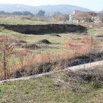 La Real Fundación de Toledo pide delimitar Vega Baja y desarrollar un Plan Director