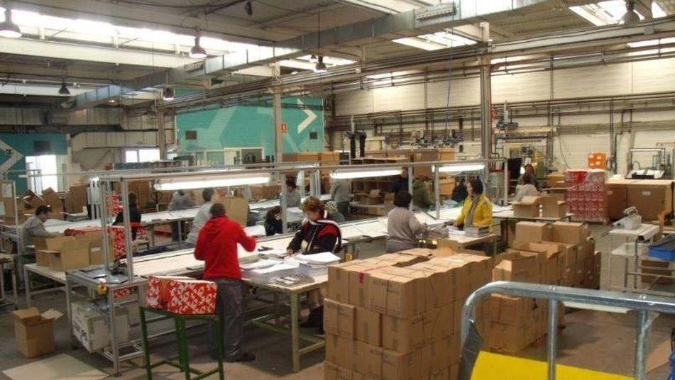 constitucion-empresas-Castilla-La-Mancha-febrero_TINIMA20150415_0088_3