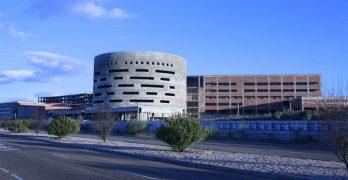 El Ayuntamiento de Toledo ya estudia la documentación para comenzar las obras del nuevo Hospital