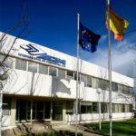 La decisión de Airbus de trasladar un montaje supondrá más de 50 despidos en Toledo