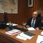 La Comisión de Seguimiento para la plataforma logística de Talavera se reunirá la próxima semana