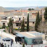 Un concierto en el Museo del Greco conmemorará la muerte del pintor