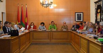 El PP seguirá gobernando en Seseña con apoyo de tres exconcejales de Ciudadanos