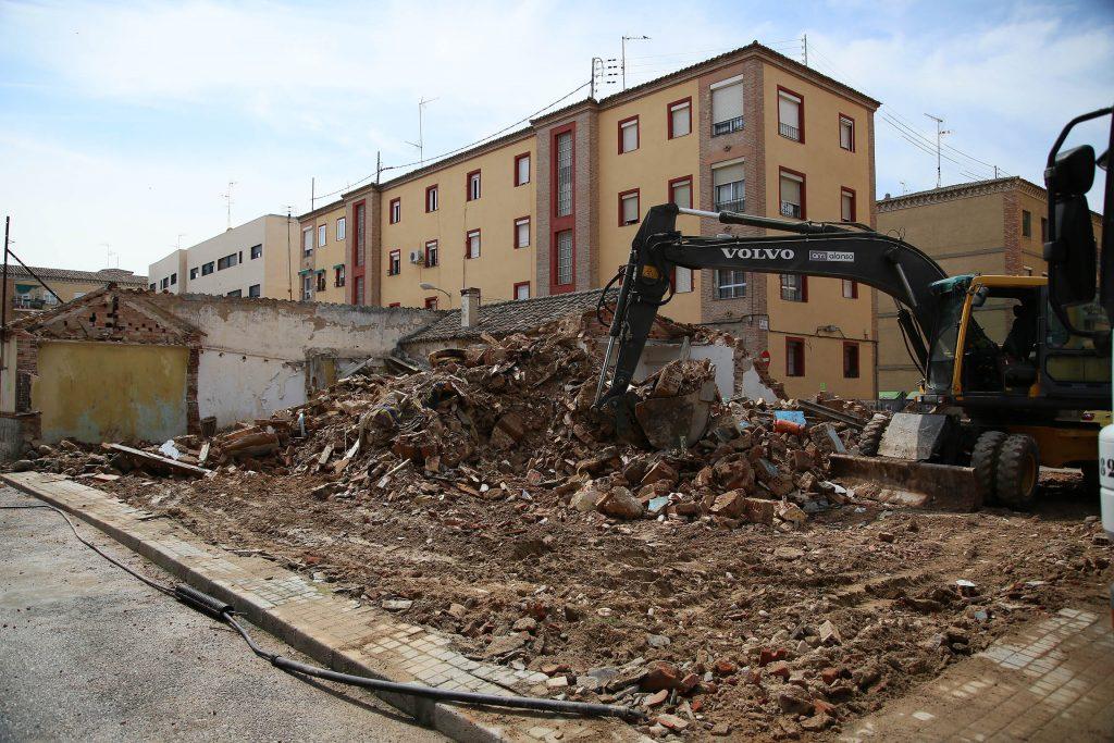 05_demolicion_calle_navidad