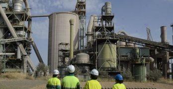 OPINIÓN | Eliminar vertederos no debe ser a costa de quemar residuos