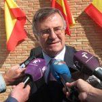 Arturo García-Tizón deja Ayuntamiento y Diputación de Toledo con una larga estela de polémicas