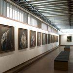 Trabajadores de museos estatales se movilizan contra recortes