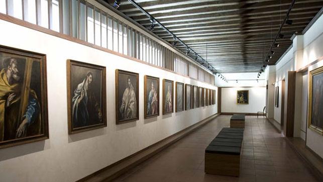 Museo-Greco-Foto-Ministerio-Cultura_EDIIMA20150624_0733_17