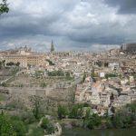 La Justicia da un respiro a Milagros Tolón para desarrollar un nuevo POM en Toledo
