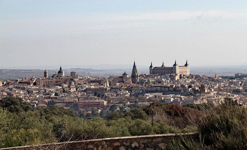 rp_Toledo-desde-el-Cigarral-co-1024x622.jpg