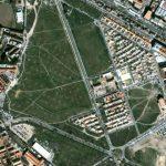 """Urbanismo afirma que Vega Baja estará """"más cerca de cero viviendas que de 1.300"""""""