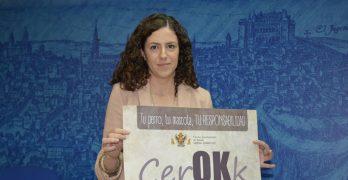 """La campaña  'CerOKk' busca la tenencia """"responsable"""" de mascotas en Toledo"""