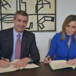 La Diputación aporta 35.000 euros al Cultural Toledo