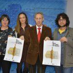 La Feria del Libro de Toledo, del 7 al 15 de mayo