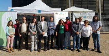 El Ayuntamiento de Toledo respalda la II Jornada de Convivencia 'Yo soy Polígono'