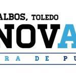 El festival Innovart contará con la colaboración de la Escuela de Arte Talavera