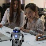 Abre en Toledo el primer centro educativo de actividades creativas y nuevas tecnologías