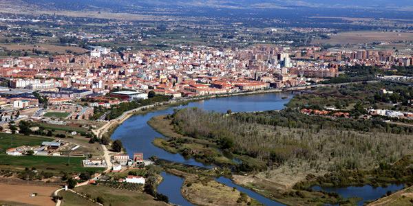 Talavera de la Reina / Ayuntamiento