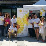 Solidaridad 365+1, por un Toledo con más conciencia