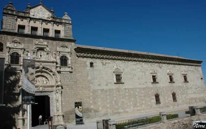 Museo-Santa-Cruz-Toledo-JCCM_EDIIMA20160517_0814_1