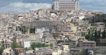 """El POM de Toledo, """"vigente y eficaz"""" tras anular el Constitucional sentencias anteriores"""