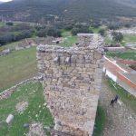 Llamamiento para salvar del expolio al yacimiento de Malamoneda en Toledo