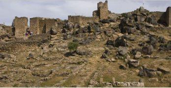 La Justicia anula la expropiación en Ciudad de Vascos impulsada por Tizón y Cospedal
