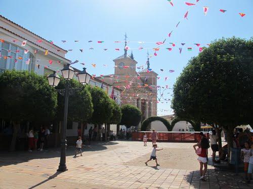 ayuntamiento-turleque-40939735