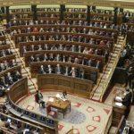 El PP da la sorpresa en Toledo sumando un diputado más, que pierde Ciudadanos