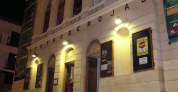 Música y cante flamenco para vencer el cáncer en Toledo