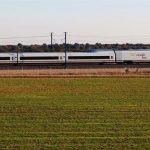 Reunión entre Castilla-La Mancha y Portugal para impulsar el AVE a Talavera