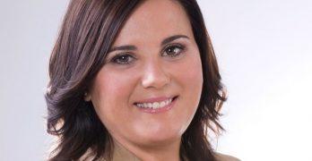 Un juzgado abre diligencias contra la alcaldesa de Ocaña por presunta prevaricación