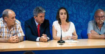 Toledo recupera el voto vecinal y amplía espacios para aportaciones ciudadanas