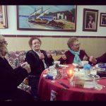 """Zeporock, la música y lo rural representado por sus """"verdaderos"""" embajadores"""