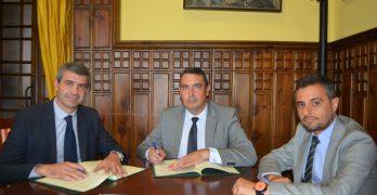 La Diputación de Toledo financia formación en prevención de riesgos laborales