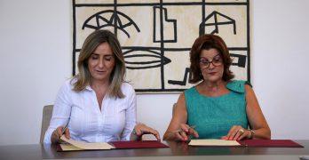 La Cámara de Comercio se adhiere al Acuerdo por el Desarrollo Económico y el Empleo de Toledo