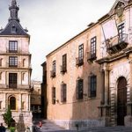 El primer año 'del cambio' en el Ayuntamiento de Toledo
