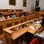 30 medidas de modernización para Toledo en el Debate sobre el Estado del Municipio