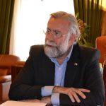Ciudadanos descarta la moción de censura en el Ayuntamiento de Talavera