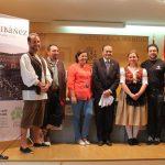 'Peribáñez y el comendador de Ocaña', el último fin de semana de julio