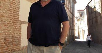 """Ganas de un proyecto museístico """"claro"""" para el Museo 'Ruiz de Luna'"""
